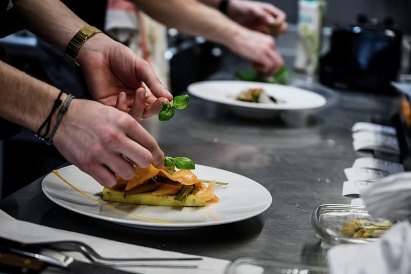 2019 World's 50 Best Restaurants List Mirazur Noma Asador Gaggan Geranium Winners Top 5 10 Food Chefs