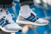 adidas Loses Three Stripes Trademark Battle Against Shoe Branding Europe BVBA