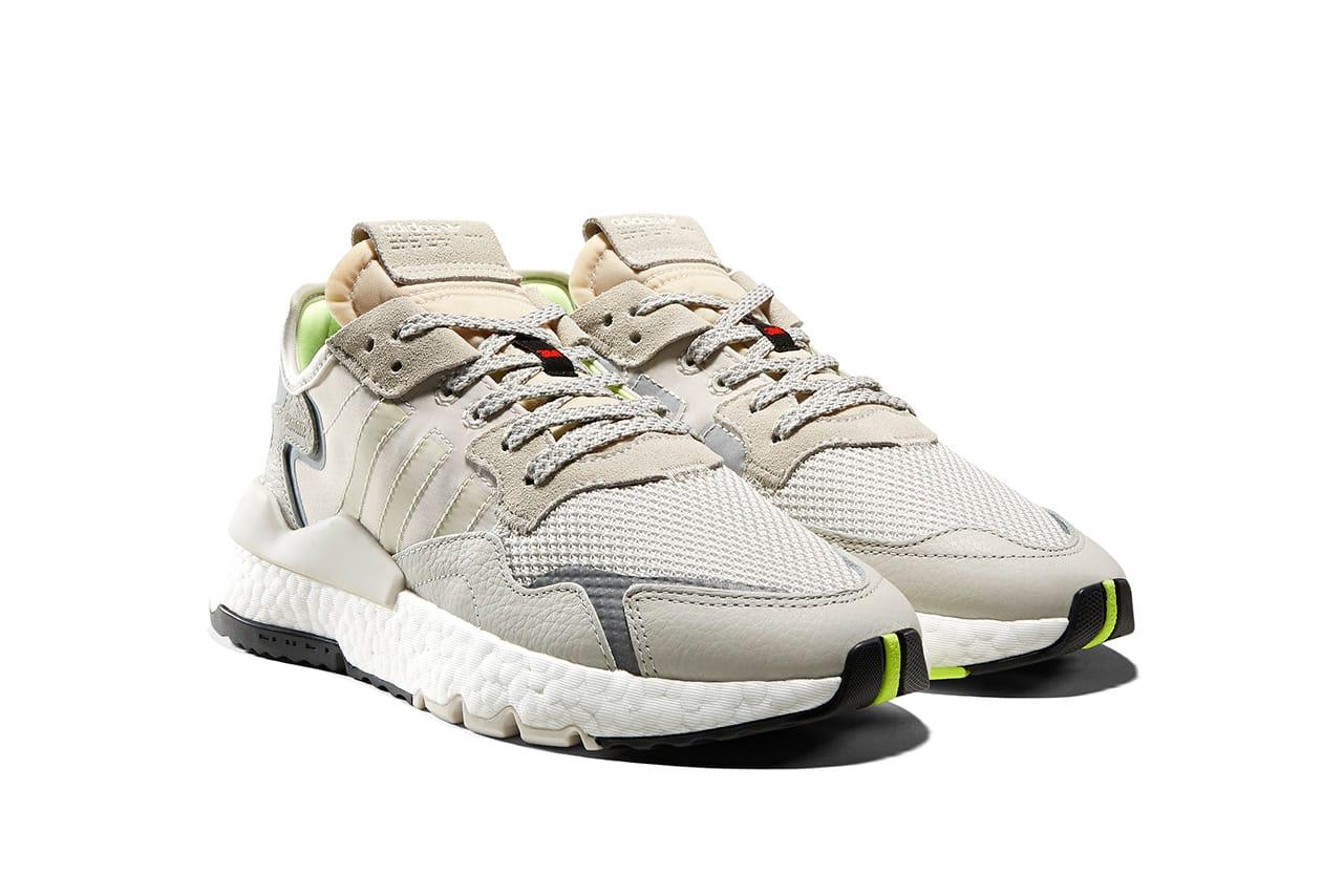 adidas Originals Nite Jogger \