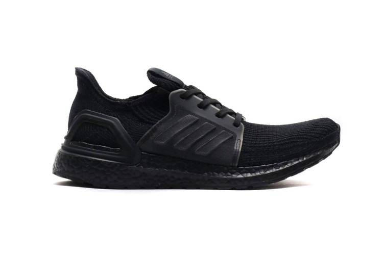 low priced bf669 a113b adidas Ultraboost 19 | HYPEBEAST