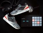 Le Coq Sportif Enlists Afew, 24 Kilates & DJ Rafik for Made in France R800