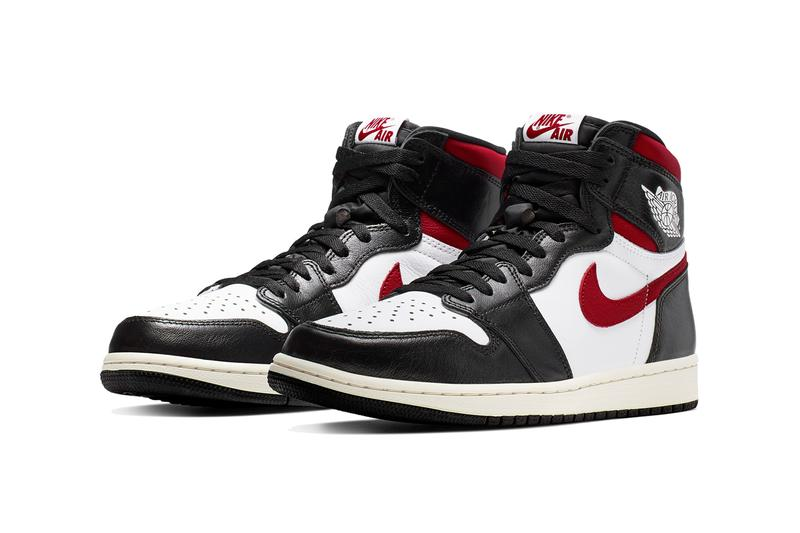 timeless design 35aee df511 Air Jordan 1 High OG
