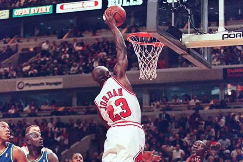"""Air Jordan 1 """"Shattered Backboard 3.0"""" Better Look retro high og leather orange black jordan brand"""
