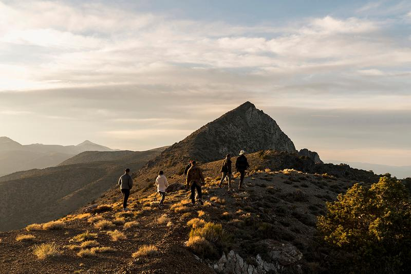 Airbnb Announces Two to Ten Day World Wide Adventure Treks