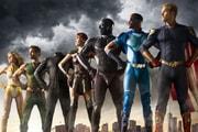Amazon's Dark Superhero Series 'The Boys' Receives a Full-Length Trailer