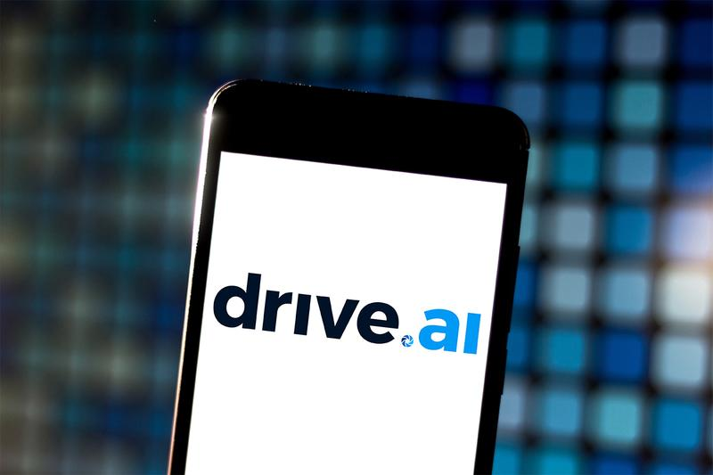 Apple Buys out Autonomous Cars Startup Drive AI artificial intelligence tech big deep learning driverless acquisition