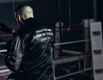 East London's ARO Announces Archival Designer Sportswear Sale