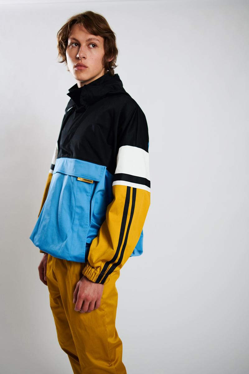Astrid Andersen Spring/Summer 2020 Lookbook collection ss20 release date info buy