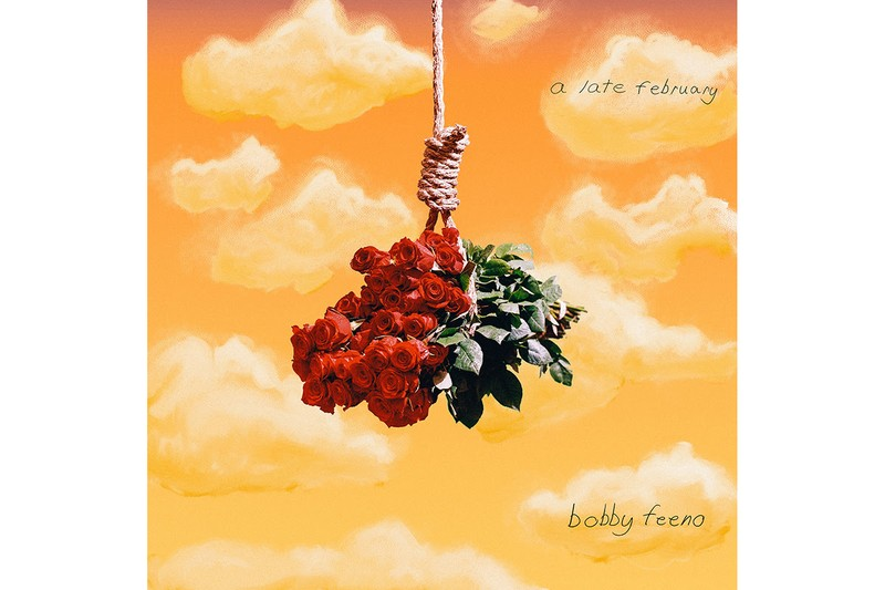 Bobby Feeno AKA Arian Foster Makes Mass Appeal Debut With 'A Late February'