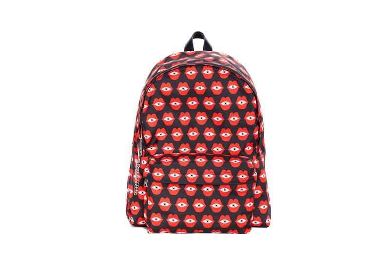 CELINE Hankyu Mens Store Opening Unveiling Hedi Slimane Creative Director Announcement New Bags Exclusive Limited Edition Items 2-5-1, Yurakucho, Chiyoda-ku, Tokyo Hankyu Men's Tokyo 1F