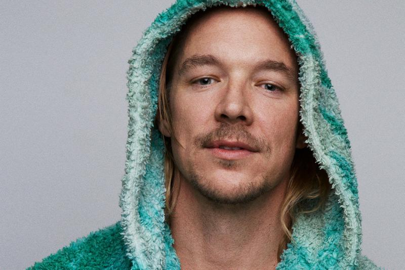 """Diplo Debuts Dancefloor-Ready Remix of Carnage's """"Letting People Go"""""""