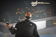 Drake May Not be on Young Money or Cash Money Records Anymore