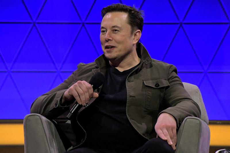 Elon Musk Confirms 'Fallout Shelter,' Netflix, YouTube & More Coming to Tesla