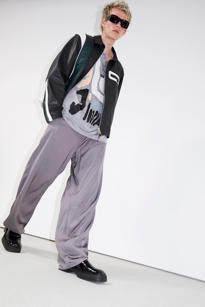 Eytys Spring/Summer 2020 Collection