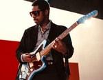Fender's Vintera Series Brings Back True Vintage Sounds