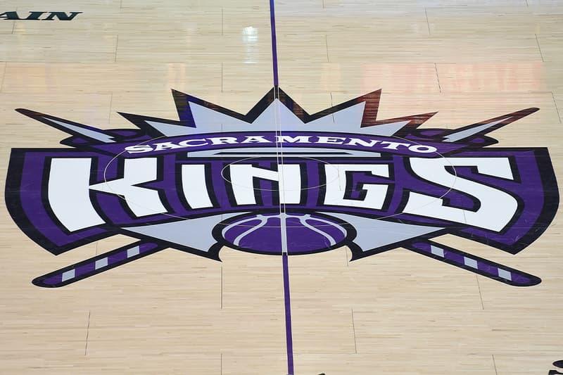 former Sacramento Kings Executive Jeffrey David Jailed for Fraud