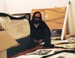 Erik Brunetti Talks Streetwear, Trademarks, & Origins of FUCT in New Interview