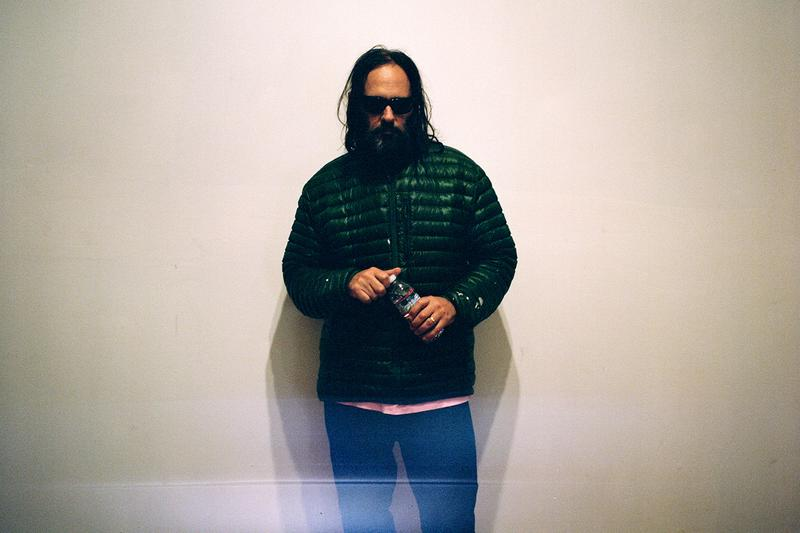 FUCT's Erik Brunetti Discusses FUCT & Streetwear history censorship building a brand fashion anti-establishment designer interview jenkem magazine steve rocco
