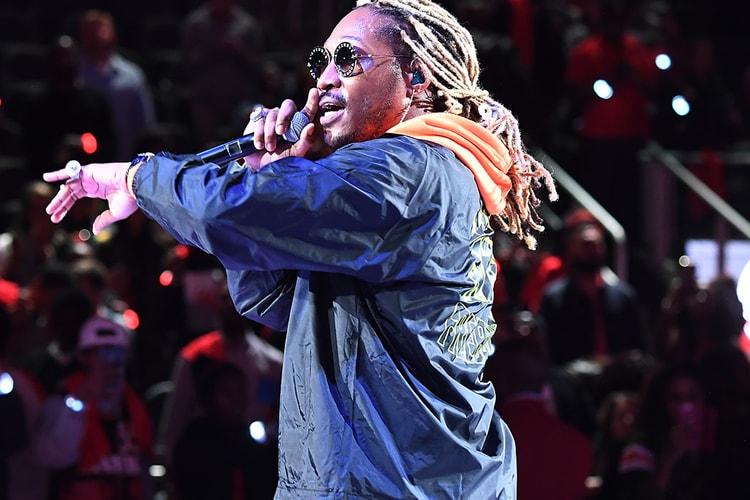 Gucci Mane 'Evil Genius' Album at No  5 on Chart | HYPEBEAST