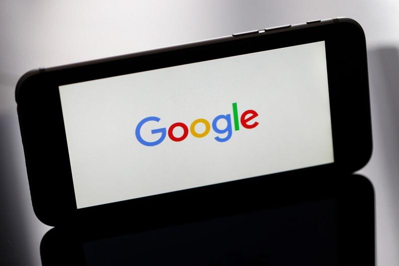 Genius Alleges That Google Is Copying Its Lyric Data