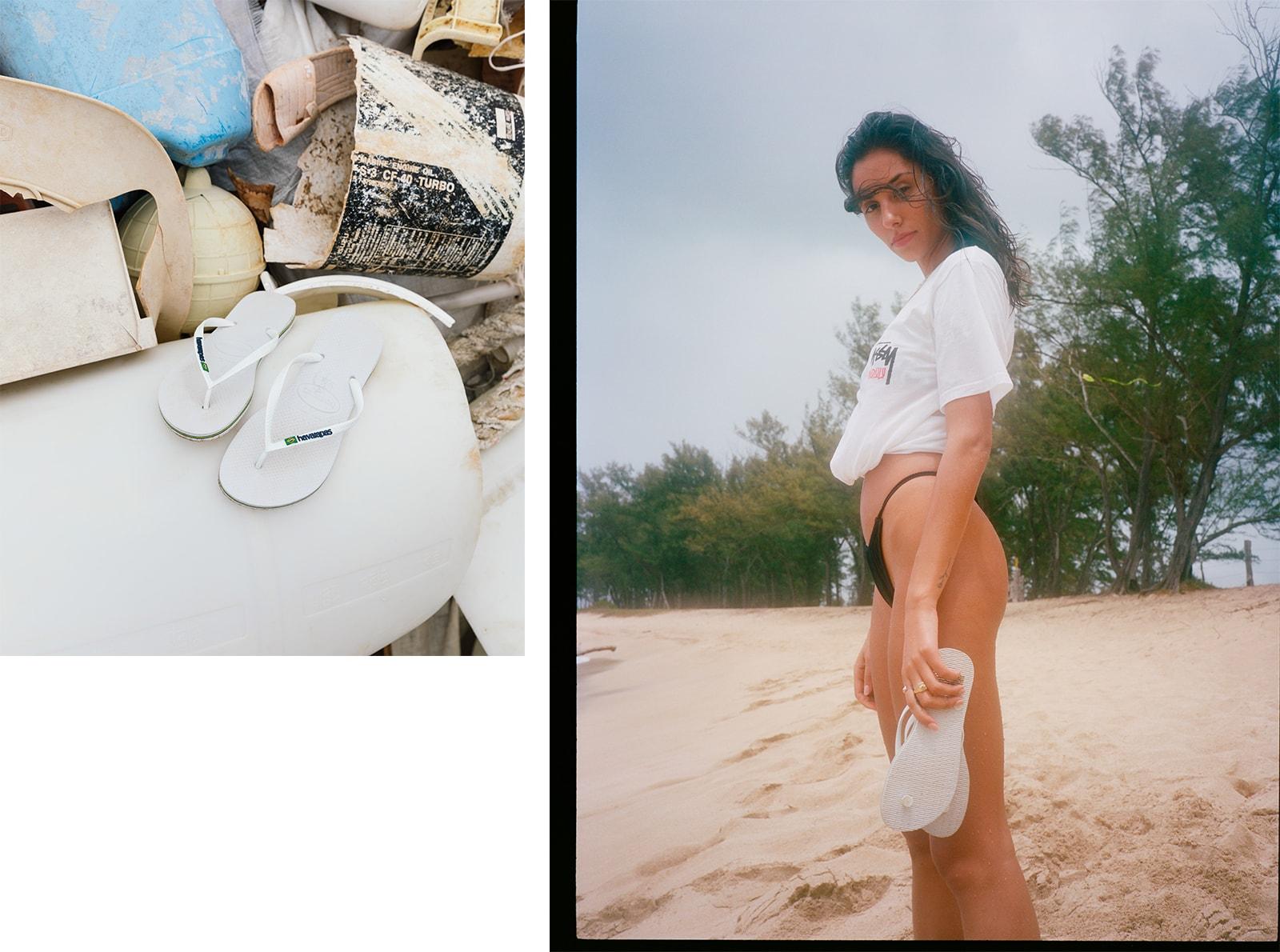 havaianas, flip flops, sandals, beach, hawaii, travel, honolulu