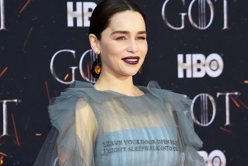 HBO Subscribers Statistics  Game of Thrones season eight 8 finale at t NOW GO Streaming service platform television tv premium