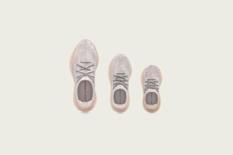 "adidas Originals YEEZY BOOST 350 V2 ""Antila"" sneaker where to buy price release 2019"