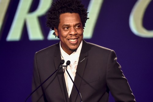 JAY-Z Is Officially a Billionaire