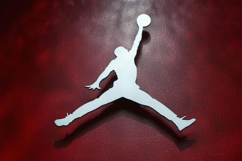 Jayson Tatum and Rui Hachimura Join the Jordan Brand basketball NBA boston celtics washington wizards