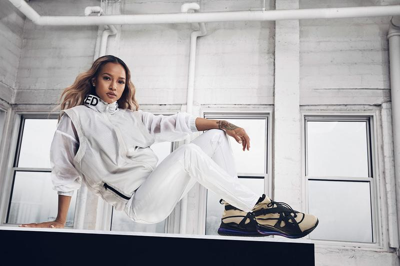 Jordan Brand Introduces 23 Engineered Collection shoes Michael Jordan ACG Apparel fashion Techwear sports basketball NBA