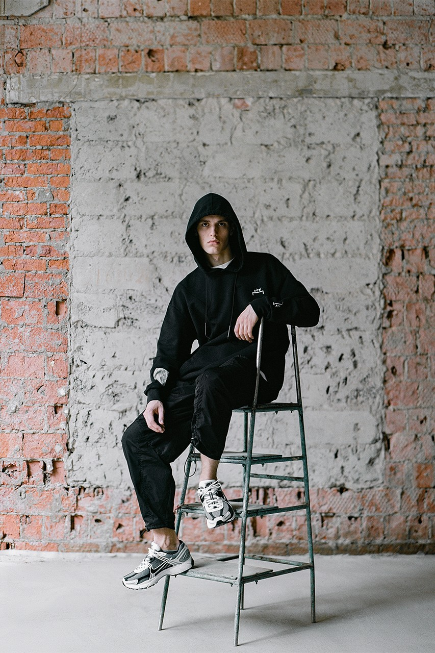 Supreme Spring Summer 19 Drop List for Week 15 Palace Burberry Saint Laurent Brain Dead KM20 A-COLD-WALL* Patta Francesco Ragazzi Palm Angels Moncler Genius