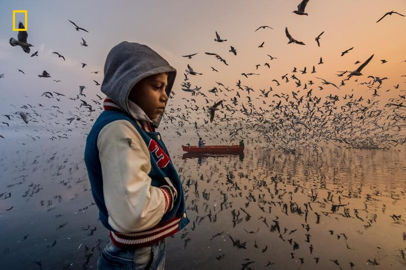 national geographic 2019 travel photo contest winners photographer