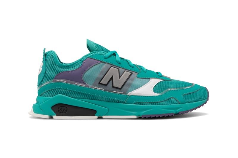 7325c67a9367e new balance x racer xracer sneaker release launch date 2019