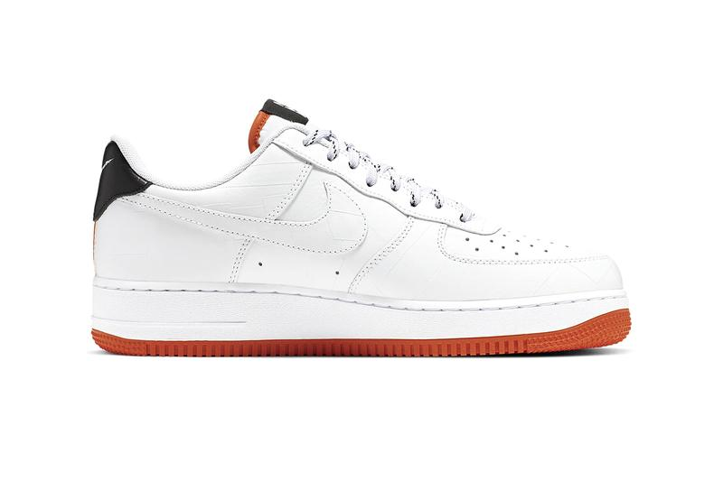 Nike NY Vs NY Pack Air Force 1 '07 LV8 Air Edge 270 Basketball Streetball School Ballers New York Tournament 2019 July 23 August 6 Sneaker Release Information Cop Online Drop Date Limited Edition Online