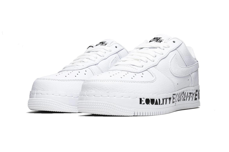 003058e65d632 Nike Air Force 1 Low CMFT