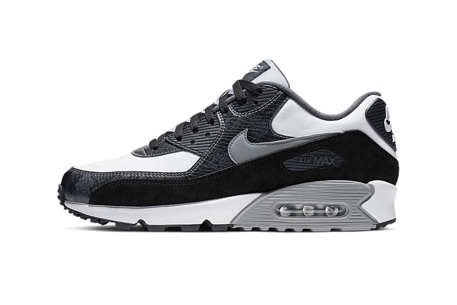 e56f527b35 Nike Air Max 90
