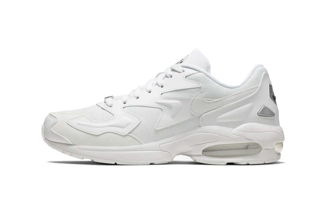 Nike Air Max2 Light \