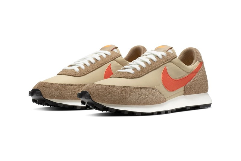 Nike is Bringing Back its Daybreak Silhouette After 30 Years