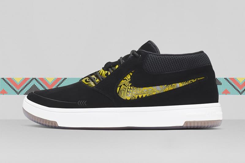 ANTES DE CRISTO. Hablar Apellido  Nike N7 Sneaker Collection Release Date/Price | HYPEBEAST DROPS