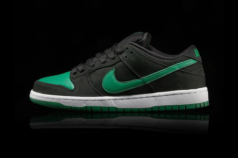 promo code 3136a 01f58 Nike SB Dunk Low Pro
