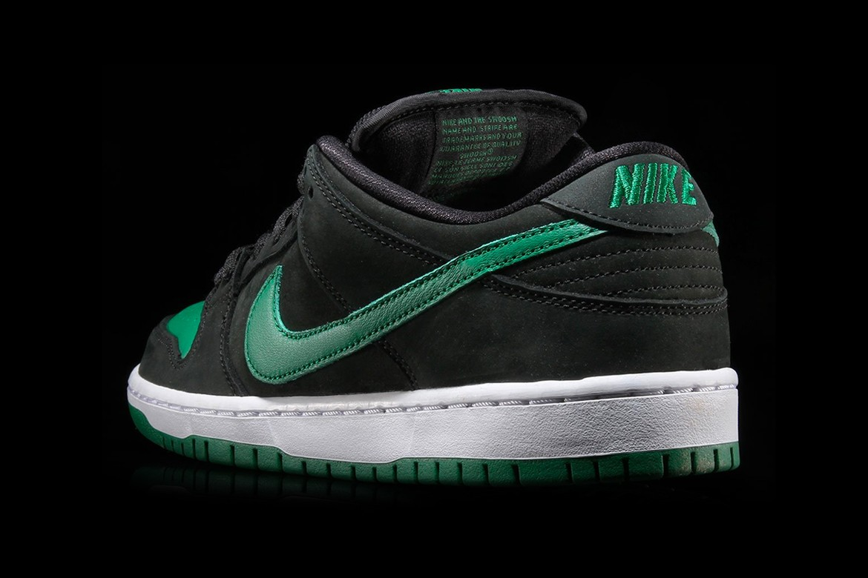 promo code 66a73 12b7a Nike SB Dunk Low Pro