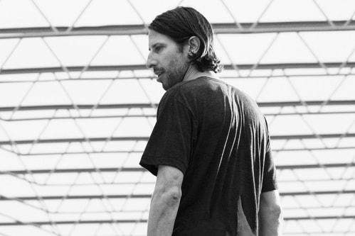 Watch How Stefan Janoski's Stubbornness Led to Nike SB Stardom