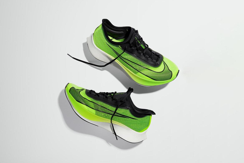 Húmedo Salvación Interpersonal  Nike Zoom Series 2019 Sneaker Release Information | HYPEBEAST