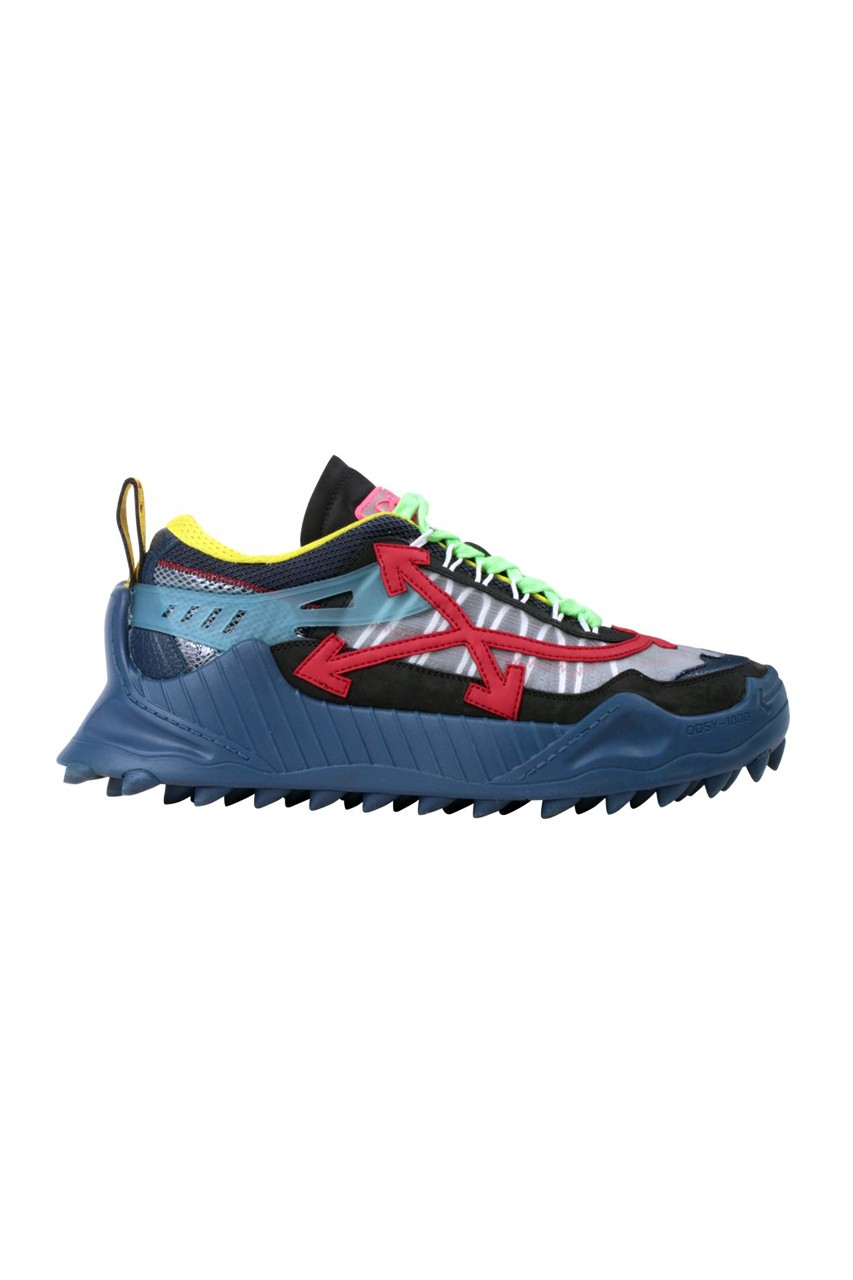 off white trainers mens