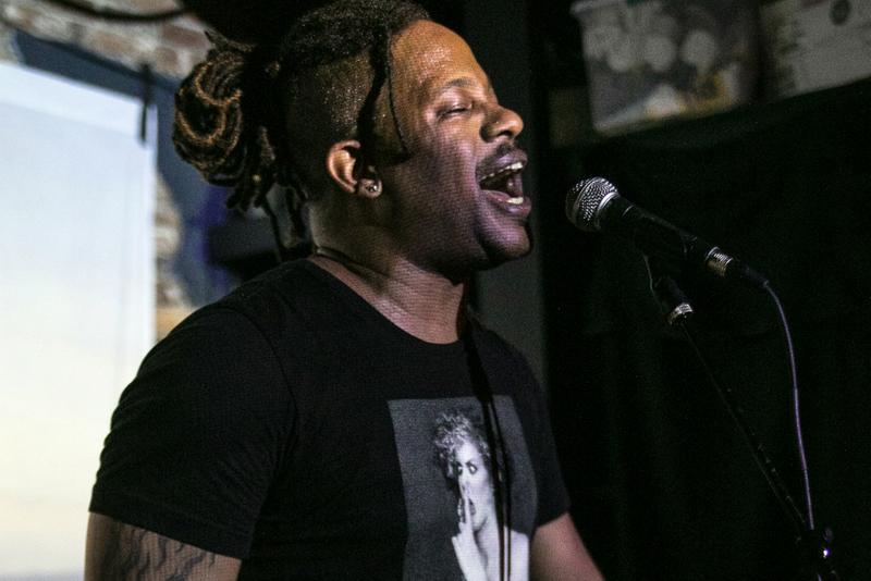 open mike eagle the new negroes soundtrack album project 2019 june stream lizzo danny brown mf doom phonte ost father