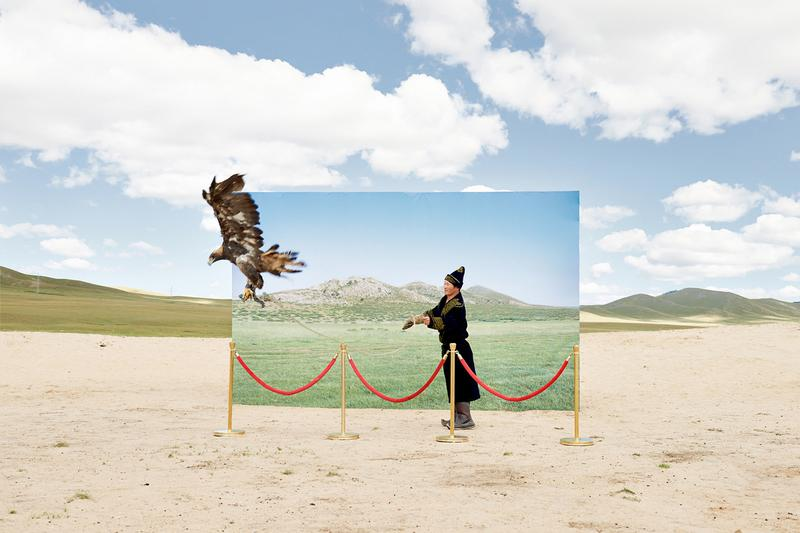 photo basel festival photography galleries photographers portraits landscape