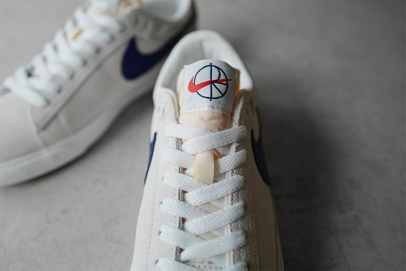 get cheap lowest discount fashion style Polar Skate Co. x Nike SB Zoom Blazer Low GT | HYPEBEAST DROPS