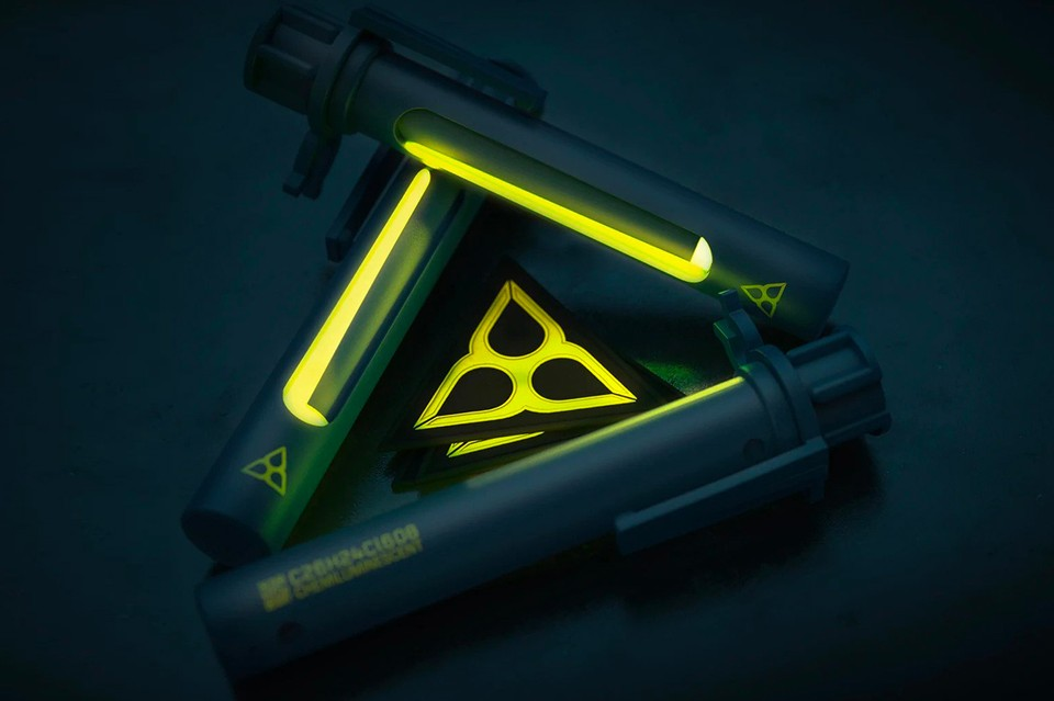 Ubisoft 'Rainbow Six Quarantine' E3 Trailer   HYPEBEAST