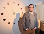 Roles Are Reversed as Ben Clymer of HODINKEE Shows Us His Personal Watch Collection