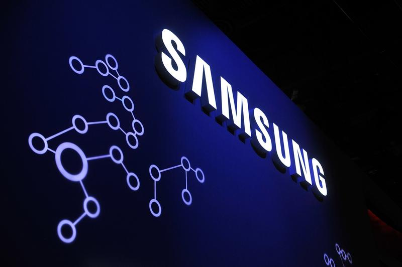 Samsung Begins Working on 6G Network At New Research Facility Korea South Seoul Suwon technology data speeds 5G Galaxy S10+ Advanced Communications Research Center telecommunications